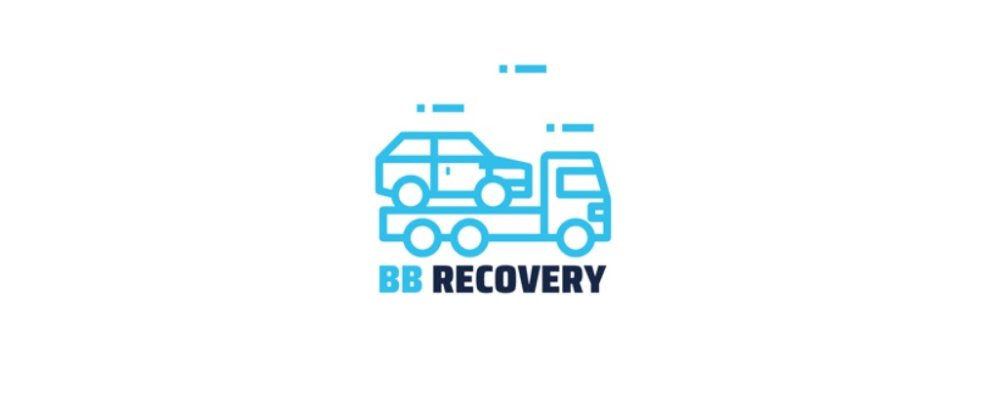 BB Recovery Essex