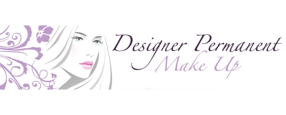 Designer Permanent Makeup