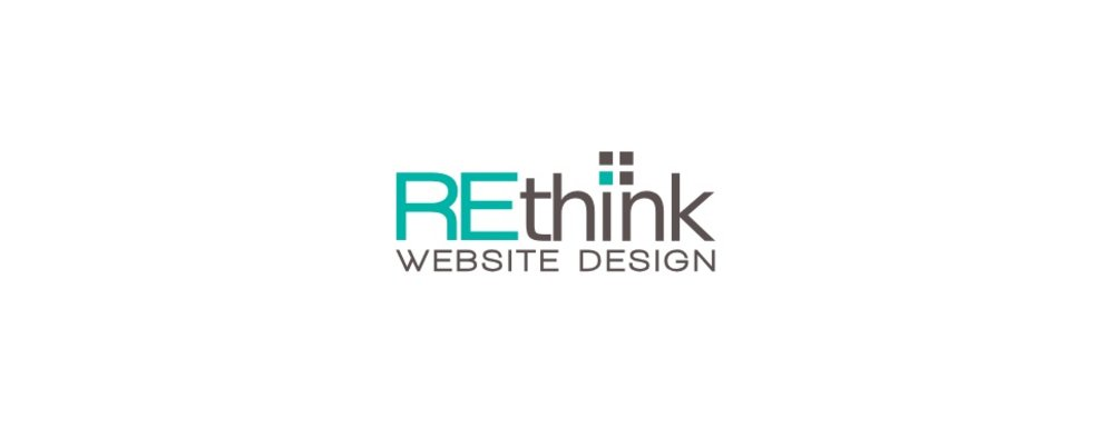 ReThink Website Designs