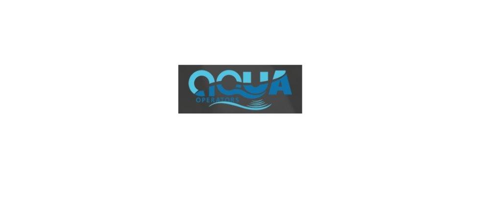 Aqua Operators