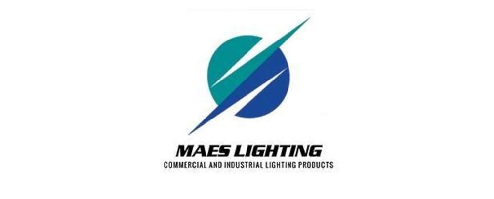 Maes Lighting