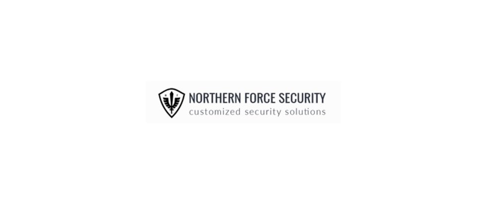 Northern Force Security Inc.