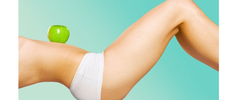 8 Tips for a Tighter Tummy