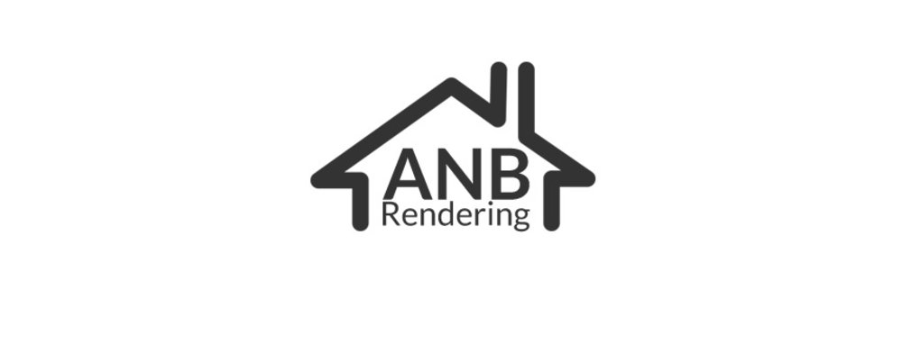 ANB Rendering Service
