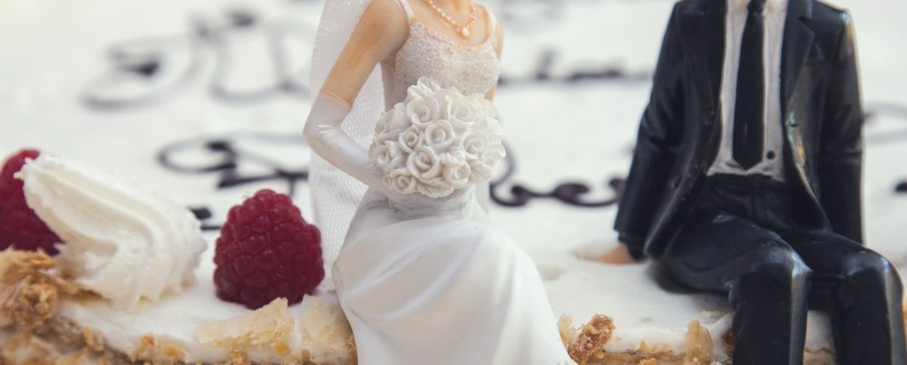 Top 8 New Wedding Food Trends to Try