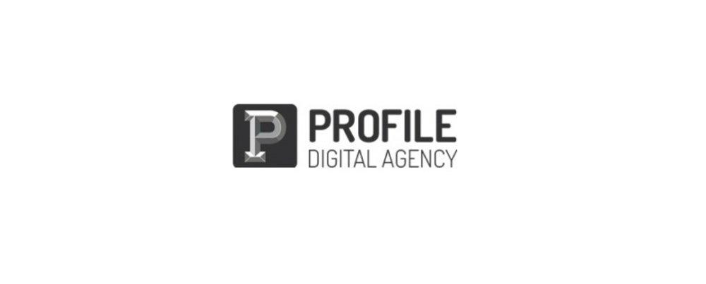 Profile Social Media & Digital Agency