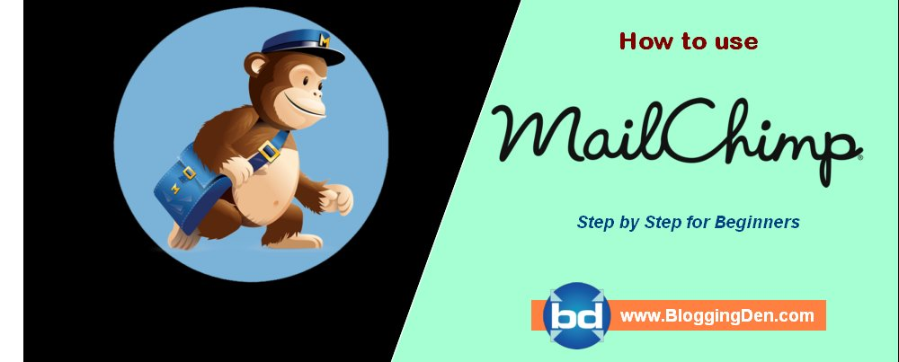 How to use Mailchimp with WordPress to Send Emails?