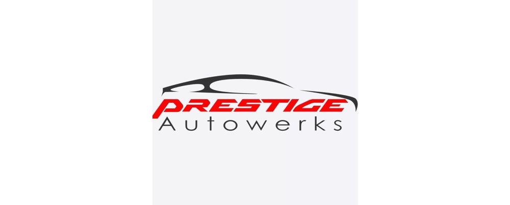 Prestige Autowerks