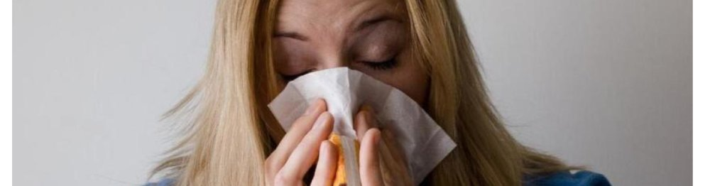 What Choices do I have to fight the Flu Season Bug?