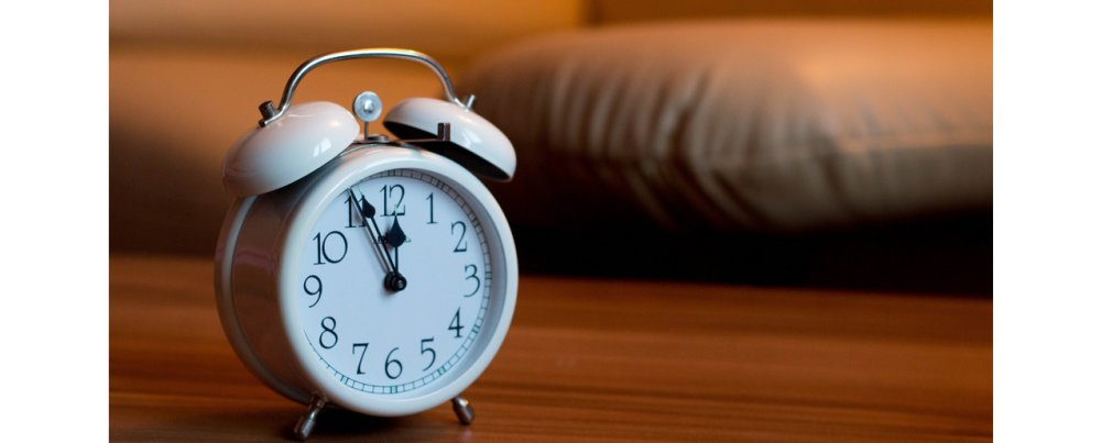 Sleep Deprivation in Caregivers