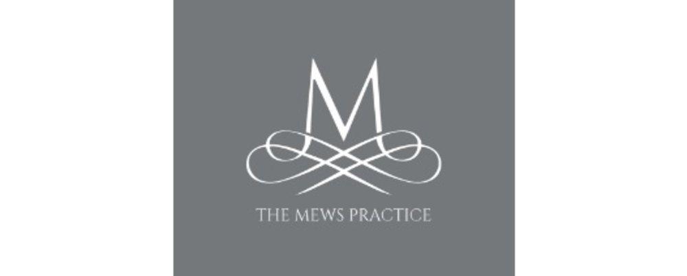 The Mews Practice