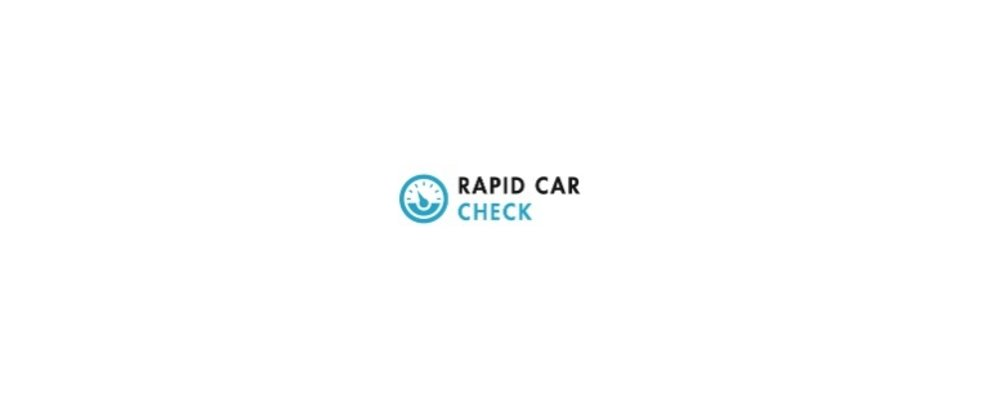 Rapid Car Check