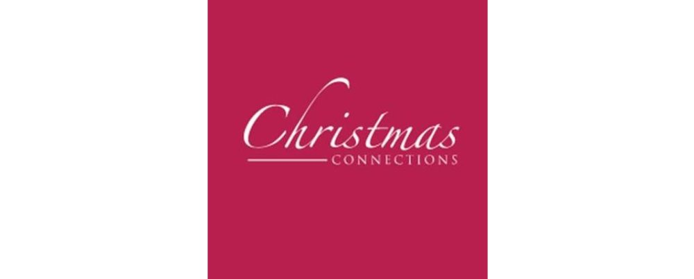 Christmas-Connections