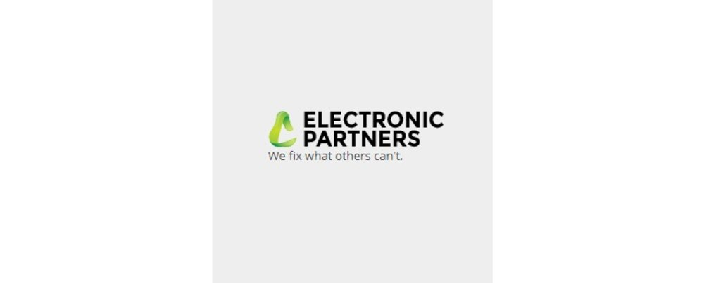 Electronic Partners