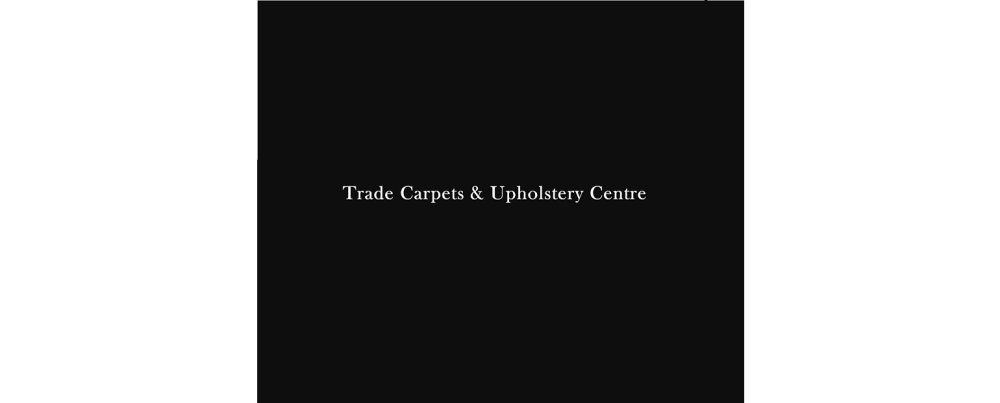 Trade Carpets Ltd