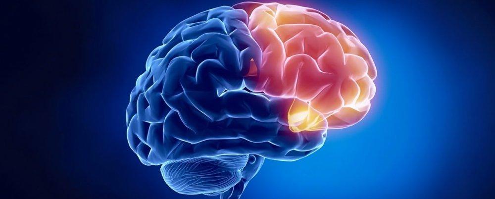 Neuroplasticity and Mindfulness – Making Positive Mental Change