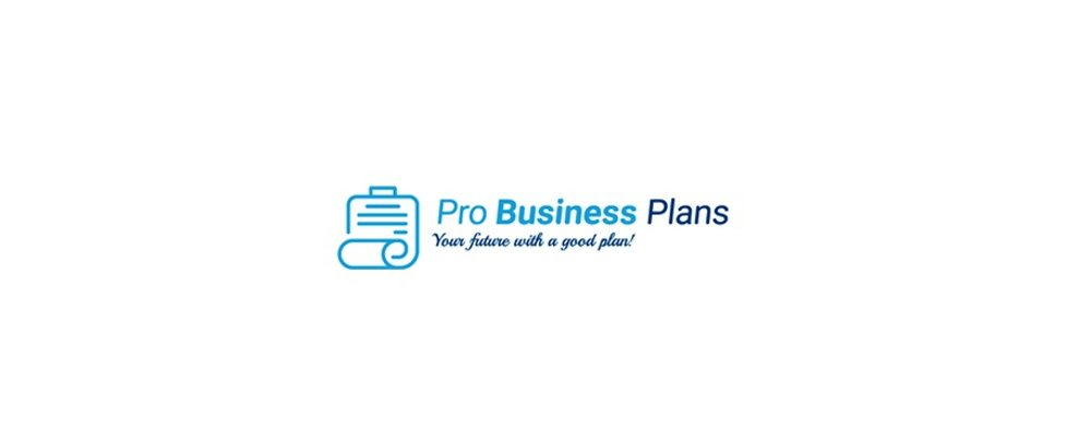 Pro Business Plans