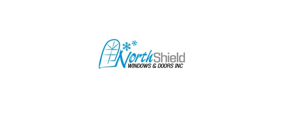 North Shield Windows & Doors Inc