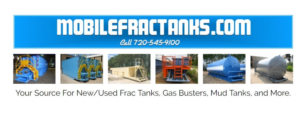 Mobilefractanks.com