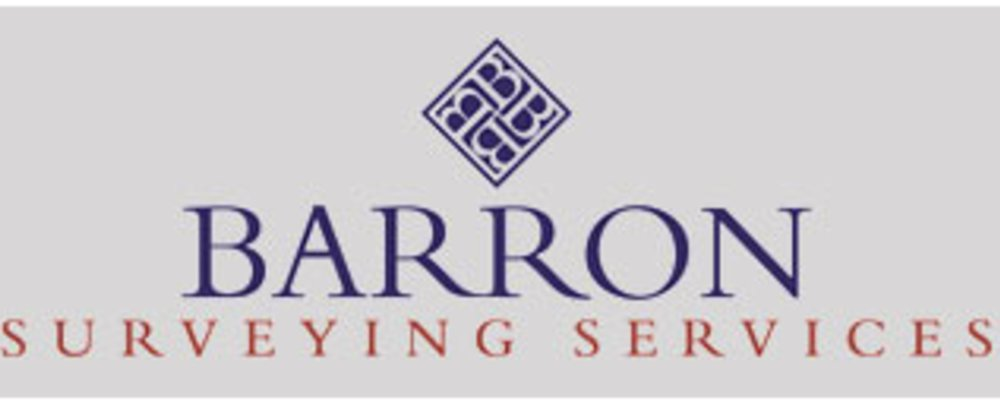 Barron Surveying Services limited