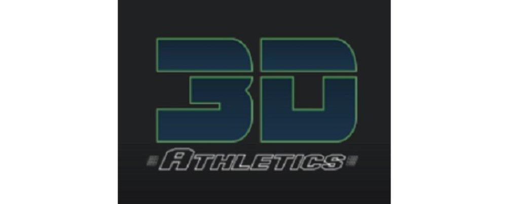 3d Athletics