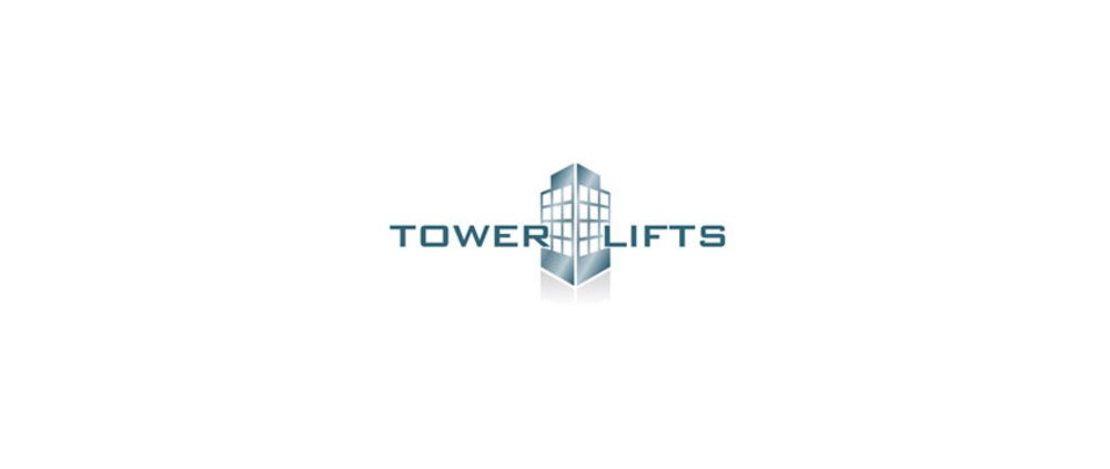 Towerlifts (UK) Limited