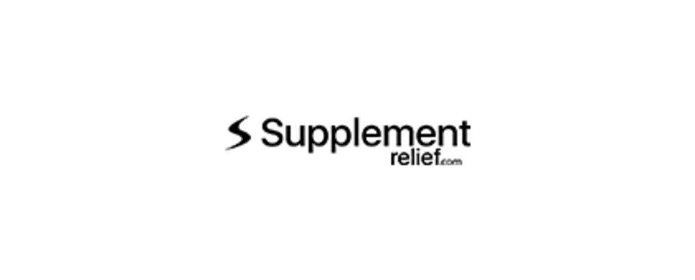 Supplement Relief