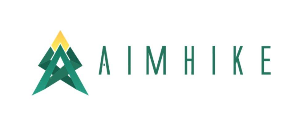 Aimhike   Digital Performance Marketing Agency