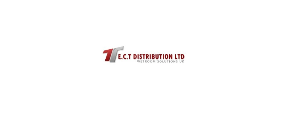 E.C.T DISTRIBUTION LTD UK