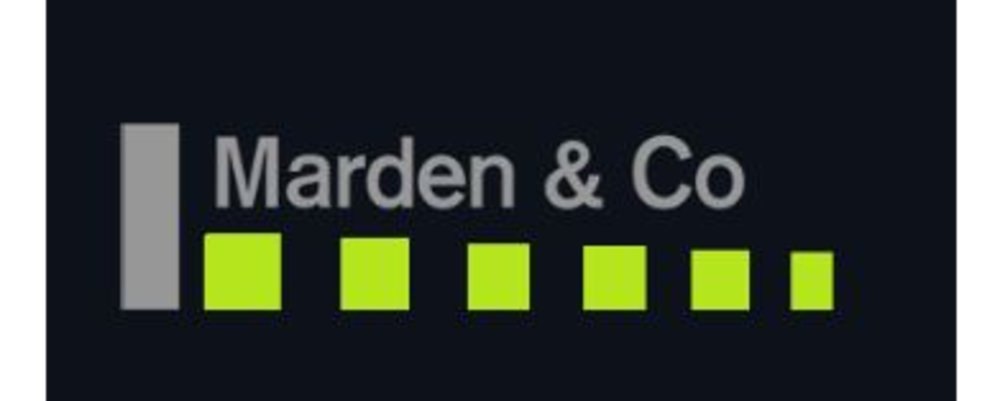 MARDEN & CO ACCOUNTANTS