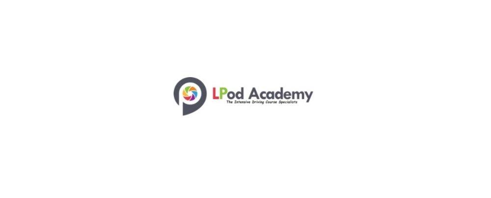 LPOD Academy Manchester