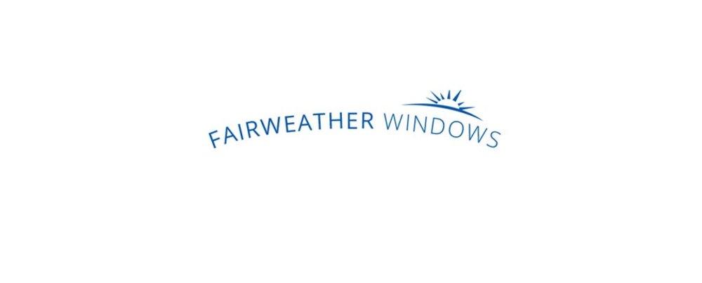Fairweather Windows