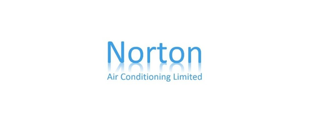 Norton Air Conditioning Ltd