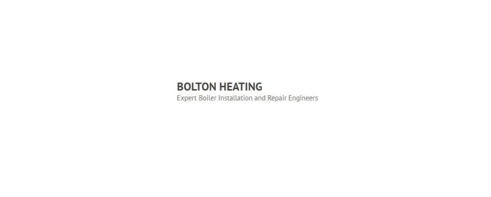 Bolton Heating