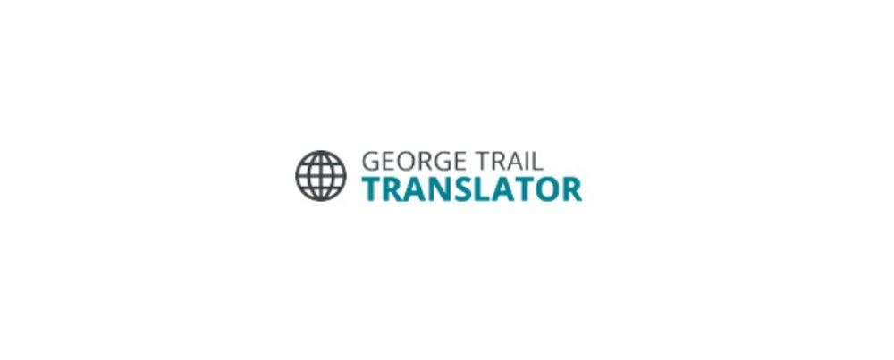 George Trail Recruitment