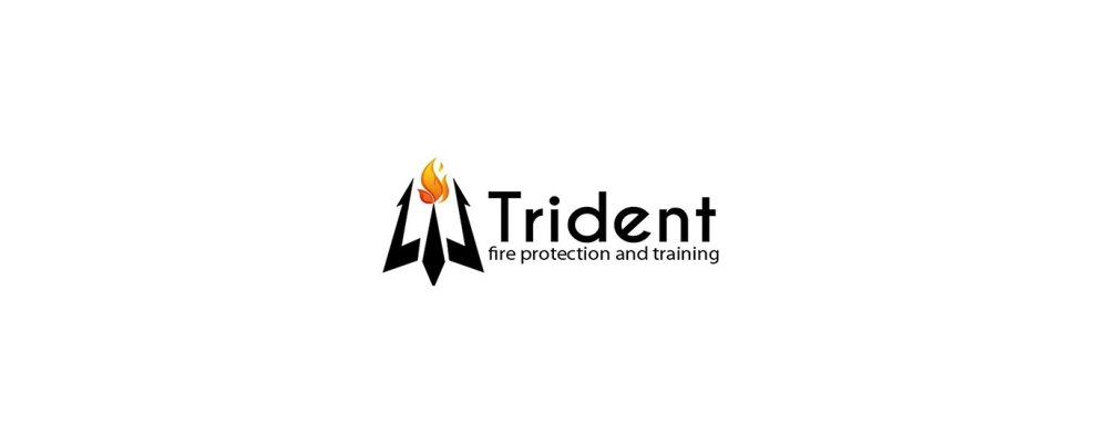 Trident Fire Safety Solutions