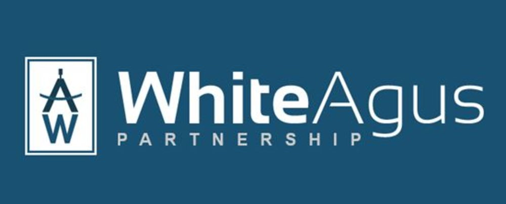 White Agus Partnership