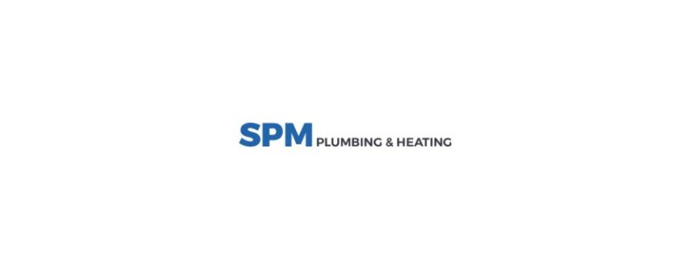 SPM Plumbing and Heating