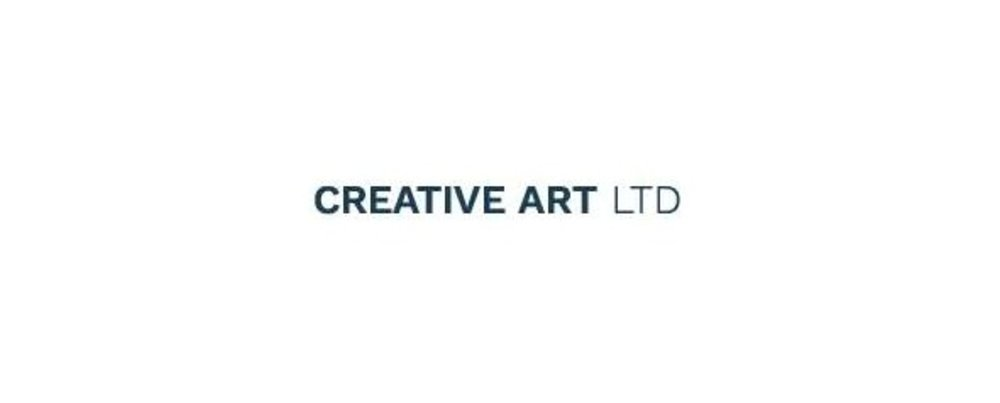 Creative Art Ltd
