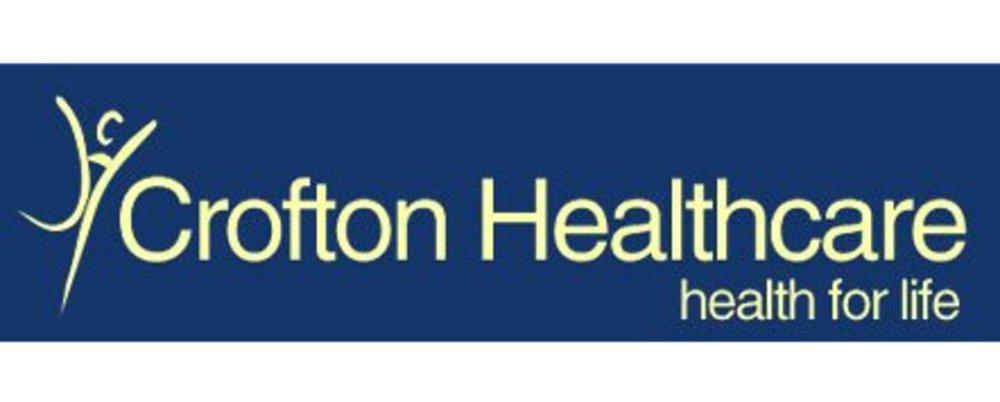 Crofton Healthcare