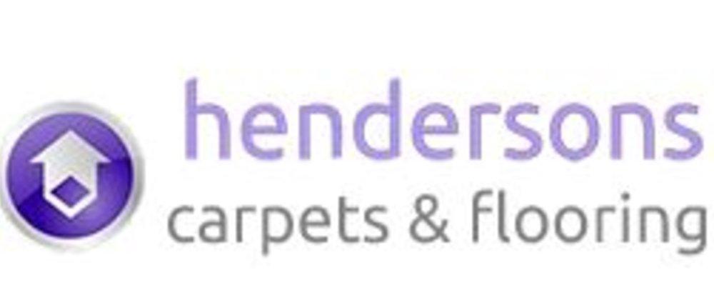 Hendersons Flooring