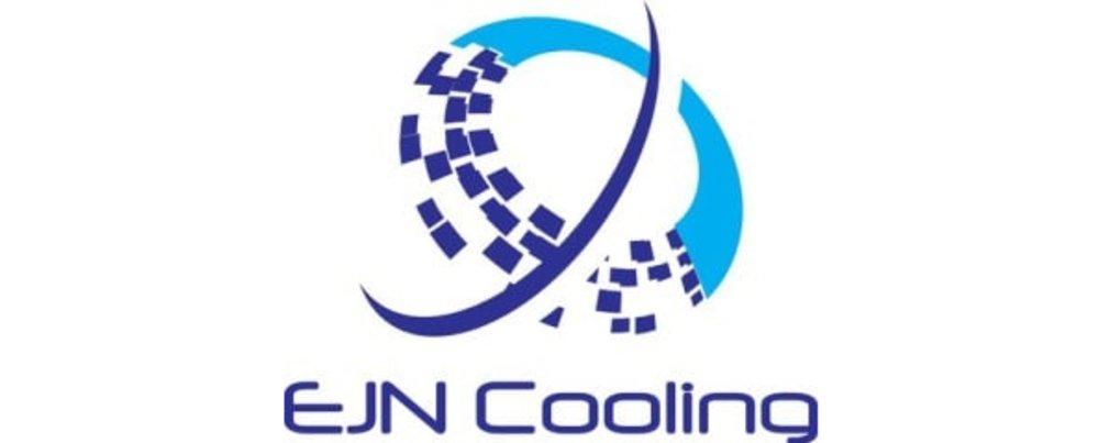EJN Cooling