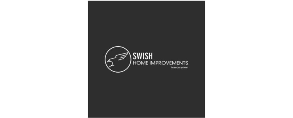 Swish Home Improvements Ltd