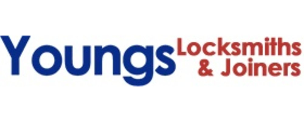 Young's Locksmiths & JoinersEnter content title here...