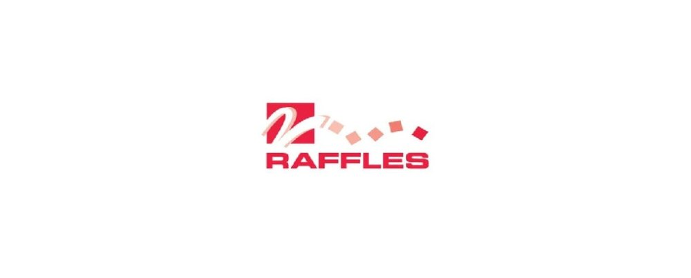 Raffles Trading Ltd