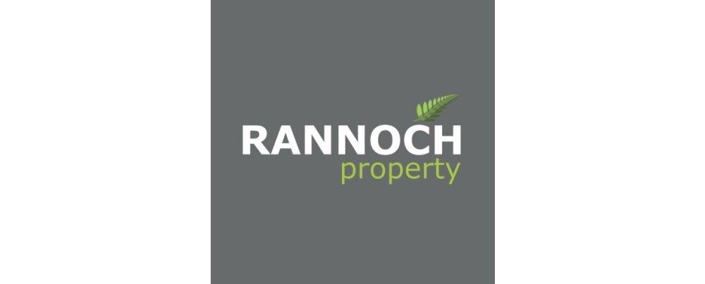 Rannoch Property