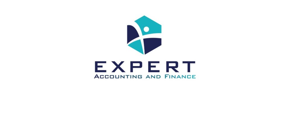 Expert Accounting and Finance