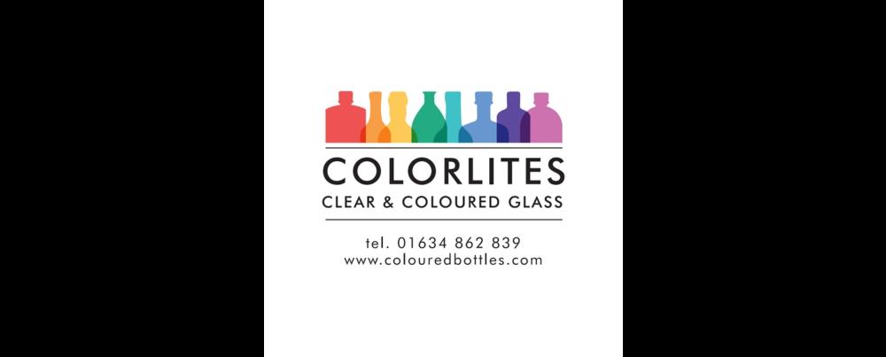 Colorlites Ltd