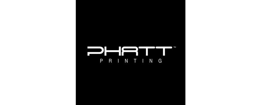 PHATT Printing