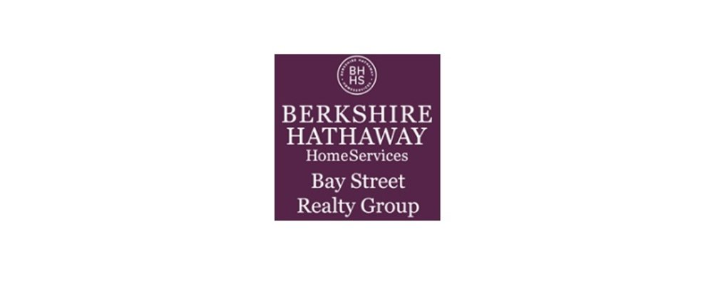 Berkshire Hathaway HomeServices Bay Street Realty Group